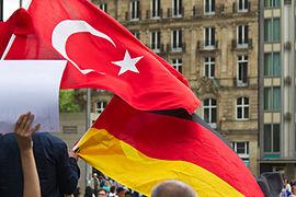 """Kundgebung der UETD in Köln - """"Aktuelle Ereignisse in der Türkei""""-0424.jpg"""
