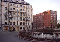Kungsbroplan 2008.jpg