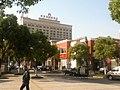 Kunshan, Suzhou, Jiangsu, China - panoramio (8).jpg