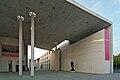 Kunstmuseum Bonn Sep06 015.jpg