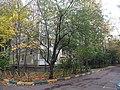 Kuntsevo District, Moscow, Russia - panoramio (99).jpg