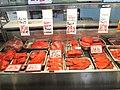 Kuopio Market Hall - meat.jpg