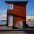 Kur vid Klaffbron, Malmö.jpg