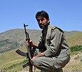 Kurdish PKK Guerilla (21680046616).jpg