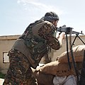 Kurdish YPG Fighter (18847506678).jpg
