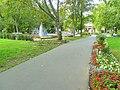 Kurpark Bad Münster am Stein-Ebernburg - panoramio.jpg