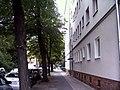 KurzeStraße2.JPG
