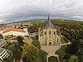 Kutná Hora (009).jpg