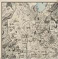 Kvadratmilkart Mil nr 25-nv, 1776.jpg