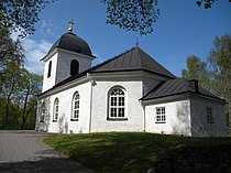 Kvarsebo kyrka.jpg