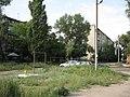 Kvartal Energetikov, Schastye, Luganskaya oblast', Ukraine - panoramio (3).jpg
