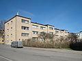 KvarteretGräset2010c.JPG