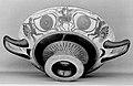 Kylix, eye-cup MET 15727.jpg