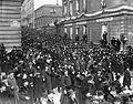 L'Armistice à Paris, 1918.jpg