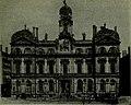 L'art de reconnaître les styles - le style Louis XIII (1920) (14584396979).jpg