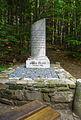 Lázně Jeseník Enhuberův náhrobek (5).jpg