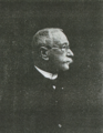Léon SIMON - Portrait photographique.png