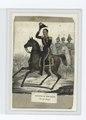 Léopold Premier, roi des Belges (NYPL b14896507-85411).tiff