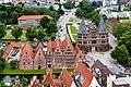 Lübeck, Aussicht vom Turm der St.-Petri-Kirche -- 2017 -- 0356.jpg