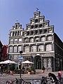 Lüneburg-Brick.house.05.jpg