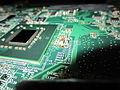 L13 Blown on Dell Inspiron 1420 (7359444530).jpg
