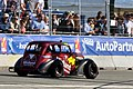 L16.14.56 - Legend Cup - 44 - Ford Sedan - Kenneth Jensen - heat 1 - DSC 0104 Balancer (37892940646).jpg