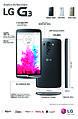 LG G3 Specification.jpg