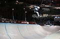 LG Snowboard FIS World Cup (5435326503).jpg