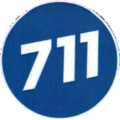 LISTA 711.png