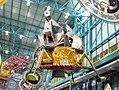 LM-9KSC.jpg