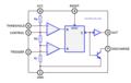 LM555 Diagrama Interno de Integrado.png