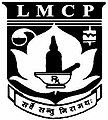 LMCP's Logo.jpg