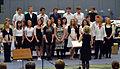 LMG Chor 02.jpg