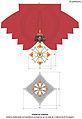 LVA Order of Viesturs 1.JPG