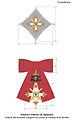 LVA Order of Viesturs 2 sword d.JPG