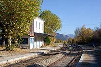 La-Beaume 06.jpg