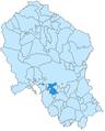 La-Rambla-mapa.png