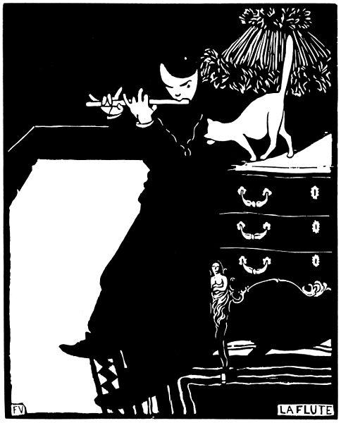 File:La-flute-1896.jpg