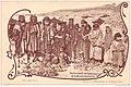 La-tribu-des-semakich.jpg