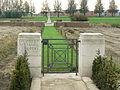 La Belle Alliance Cemetery.jpg