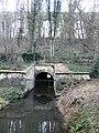 La Bièvre au passage de l'acqueduc de Buc - panoramio.jpg