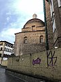 La Cappelle Medicee- Florence.jpg