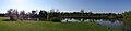 La Chapelle-des-Fougeretz - panoramio (7).jpg