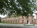La Cittadella di Alessandria 01.JPG