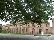 La Cittadella di Alessandria 01