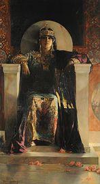 La Emperatriz Theodora - Jean-Joseph Benjamin-Constant.jpg