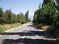 La Gonzalina. - panoramio - R.A.T.P. (36).jpg