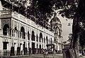 La Insular Cigar Factory Manila.jpg