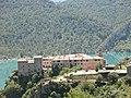 La Ligüerre de Cinca - panoramio.jpg