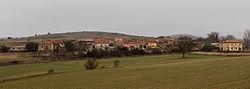 La Losilla, Soria, España, 2016-01-03, DD 17.JPG